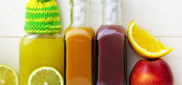 How Can You Boost Your Immune System?
