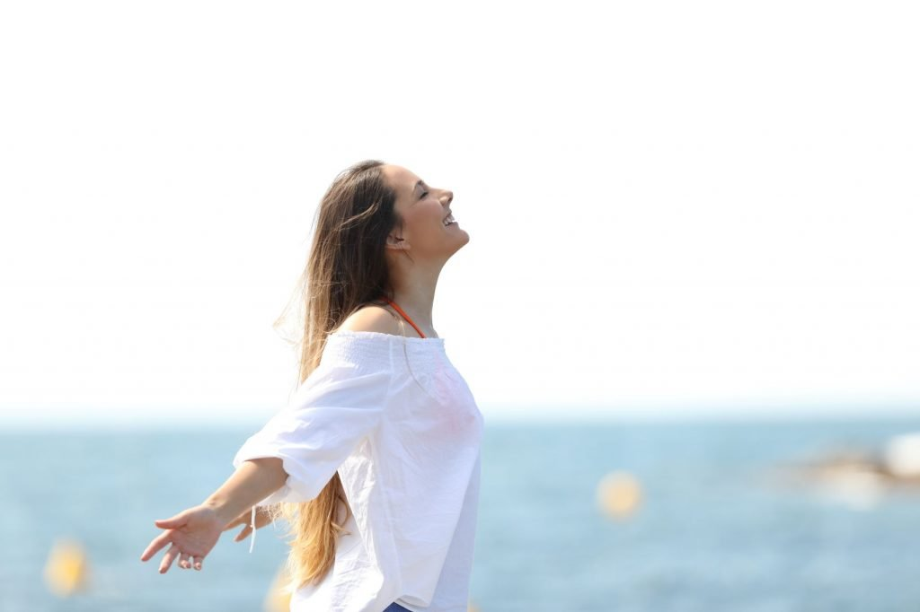 Wellness coaching: Expert explains how it improves overall quality of life