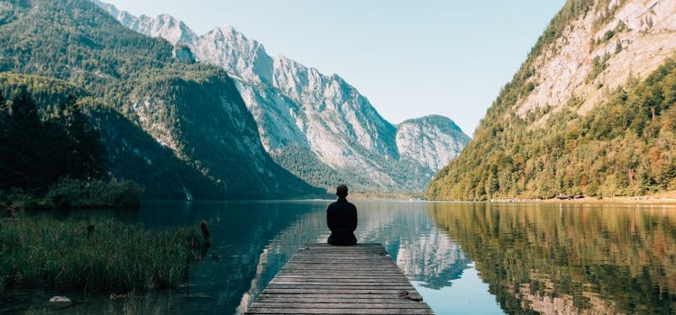 relaxation health and wellness Helthe Connect