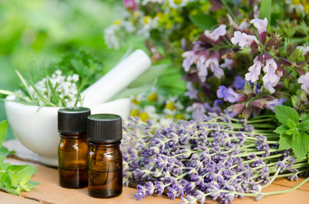 Help sought from complementary, alternative medicine to remedy health problems
